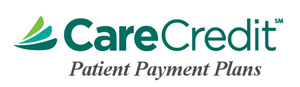 logo-carecredit2