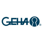 logo-geha