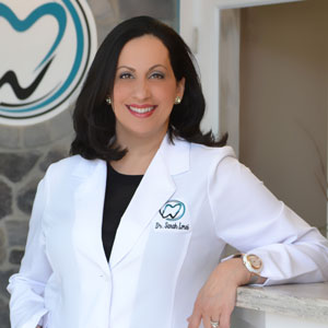 Dr. Lorei